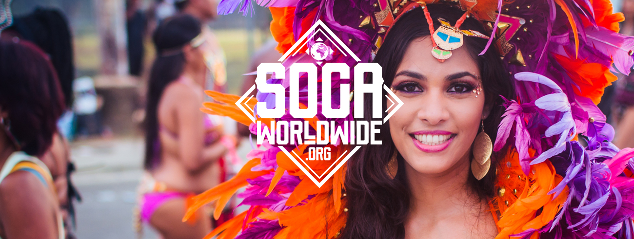 SOCA WORLDWIDE ORG